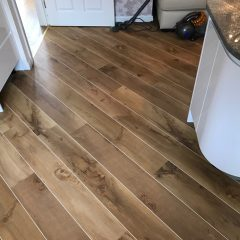 Ultimate Flooring Solutions Our Work 27