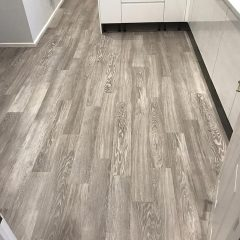Ultimate Flooring Creating Beautiful Floors