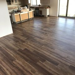 Ultimate Flooring Solutions Our Work 17