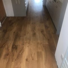 Ultimate Flooring Solutions Our Work 16