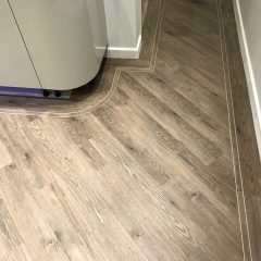 Ultimate Flooring Solutions Our Work 9