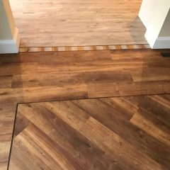 Ultimate Flooring Solutions Our Work 7
