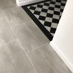 Ultimate Flooring Solutions Our Work 25