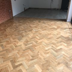 Ultimate Flooring Solutions Our Work 6