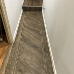 Ultimate Flooring Solutions Our Work 4