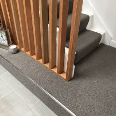 Ultimate Flooring Solutions Our Work 24