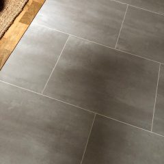 Ultimate Flooring Solutions Our Work 22
